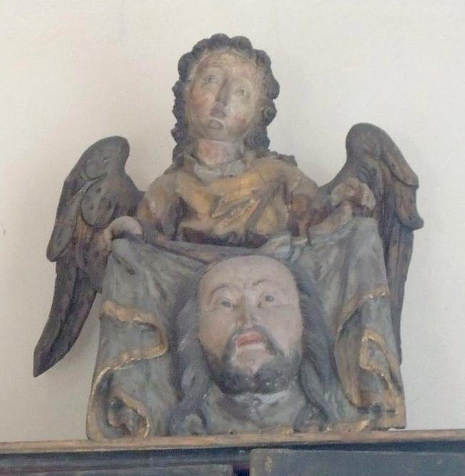 St. Egidien, Nürnberg
