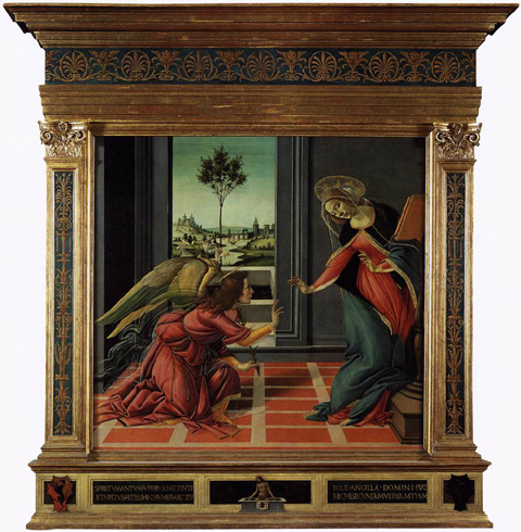 Botticelli,_annunciazione_di_cestello_01_480