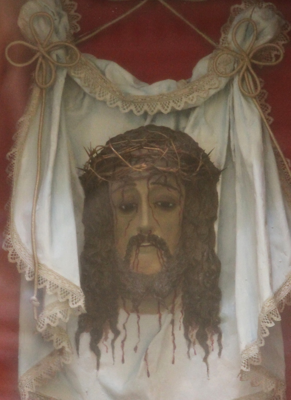 Malta_Our_Lady_of_Mount_Carmel
