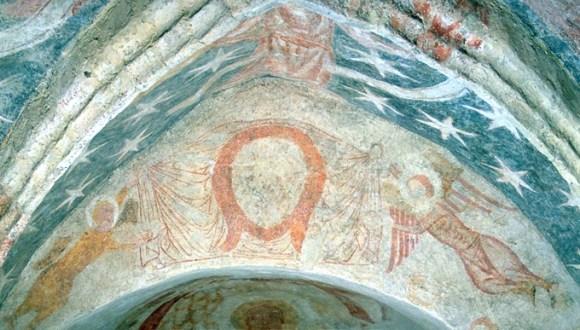 1325-35 rep ceca