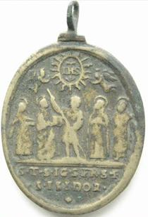 medalXVII-re