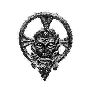 00075-kunera