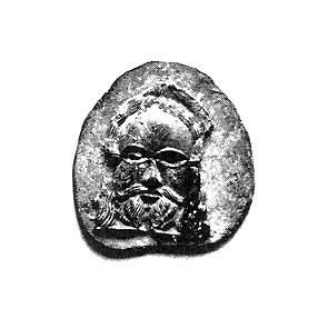 04401-kunera