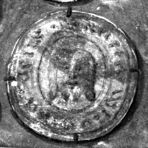 05439-kunera