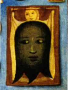 05499-kunera
