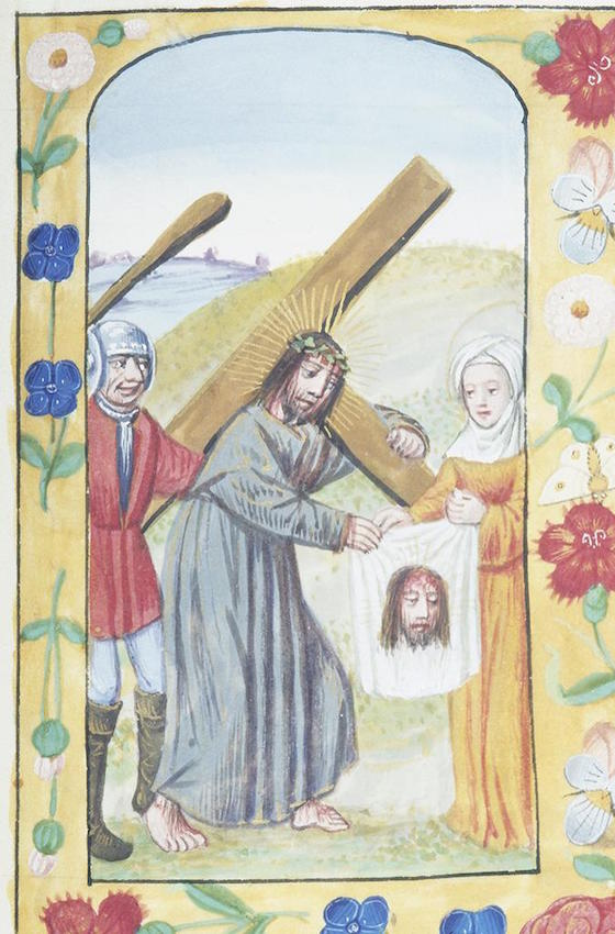 princeton_manuscripts_1031319522