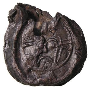 06695-kunera