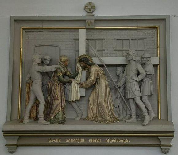 Sint Jacobus de Meerdere2