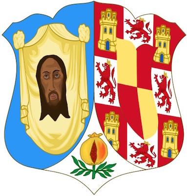 Arms_of_Jaén_Province_no-corona