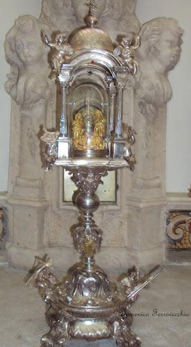 andria-reliquiario