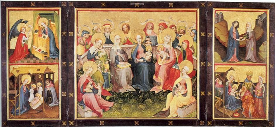 master_of_holy_kinship_the_elder