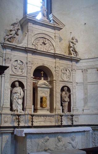 santo_spirito_andrea_sansovino_altare_del_sacramento_1490_circa_04