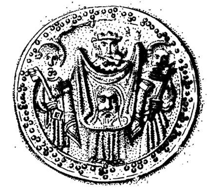 1401-copia