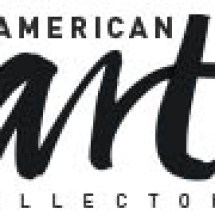 american-art-collector