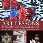 educational books, drawing instruction books, travel books