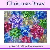 christmas-bows-page