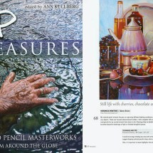 cp-treasures-book