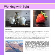creative-techniques-book-sample-pages40