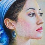 girl-with-earring-sm-veronica-winters