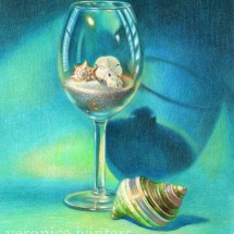 glass-shell-name-v-winters