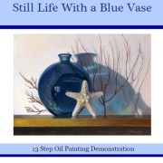 how-to-paint-blue-vase-demo-c