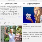 naples-daily-news-veronica-winters