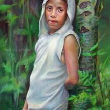 nicaraguan-boy-sm-veronica-winters-colored-pencil