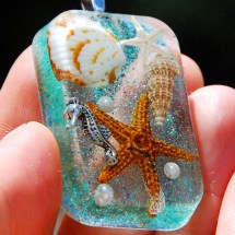 seascape-necklace-florida-starfish-4