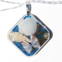 seascape-necklace-ocean-pendants-10