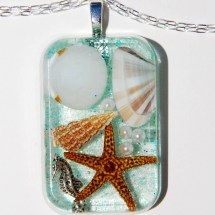 seascape-necklace-ocean-pendants-8