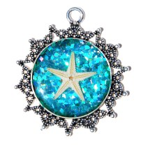 seascape-necklace-starfish-necklace