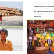 thai-book-pages-promo12