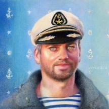 when-she-sails-11x14-colored-pencil-sm-veronica-winters-colored-pencil