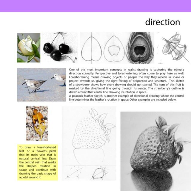 creative-techniques-book-sample-pages49