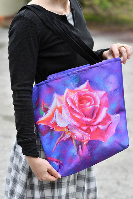 tote bag canvas bag under $30