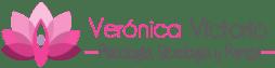 Verónica Victorio | Psicología, Sexología y Pareja