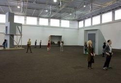 Auf-Augenhoehe-Kunstverein-Ludwigshafen-Ausstellung-Veronika-Veit-2008-03