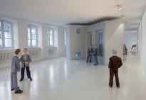 Auf-Augenhoehe-Saarbruecken-Stadtgalerie-Ausstellung-Veronika-Veit-2009-01