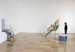 Bayerischer-Kunstfoerderpreis-06-BBK-Munich-Ausstellung-Veronika-Veit-2007-03