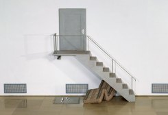 Bayerischer-Kunstfoerderpreis-06-BBK-Munich-Ausstellung-Veronika-Veit-2007-04