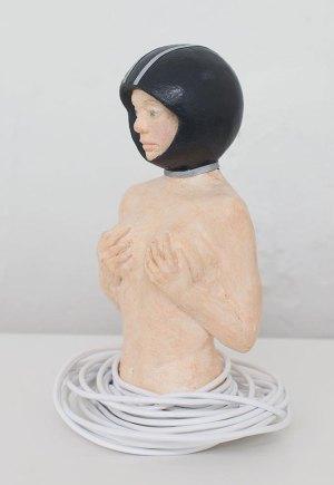 DER-GEGENWÄRTIGE-AUGENBLICK-multimedia-room-installation-Ausstellung-Veronika-Veit-2014-03