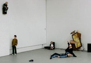 Mezzanine-Kunstverein-KunstHaus-Podsdam-Ausstellung-Veronika-Veit-2010-02