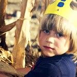 mali_princ