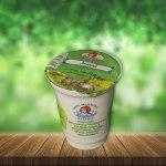 jogurt
