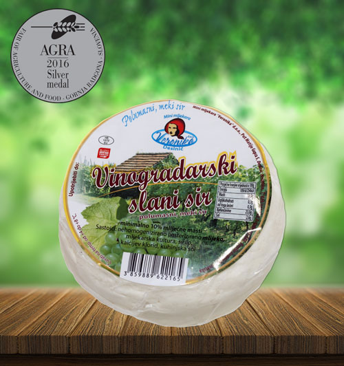vinogradarski_sir