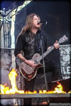 Emergency-Gate_Basinfirefest2013_02