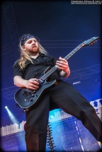 Emergency-Gate_Basinfirefest2013_10