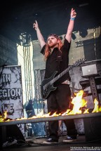 Emergency-Gate_Basinfirefest2013_17