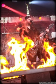 Emergency-Gate_Basinfirefest2013_20