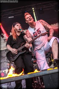 Emergency-Gate_Basinfirefest2013_22